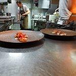 صورة فوتوغرافية لـ Restaurant Chocolat