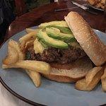 Photo of Burger Rancho