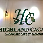 First Chocolate Cafe in Hanoi to serve a wide range of cacao-based drinks from highland cacao, Vietnam as well as high quality Vietnamese coffee, Japanese matcha and hojicha!