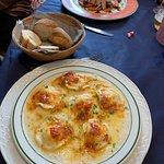 Foto de Restaurante Florida