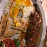 Foto de Don Colon Restaurant