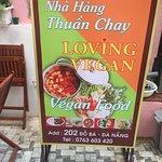 Photo of Loving Vegan Restaurant