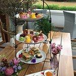 ภาพถ่ายของ TIME Riverfront Cuisine And Bar