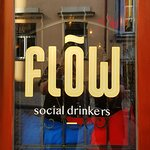 Zdjęcie Flow Bar