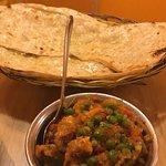 Baba's Kitchen照片