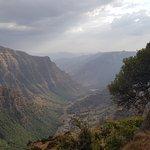 Fotografia de Trek Ethiopia Travel and Tours