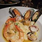Fotografie: Restaurante Figus