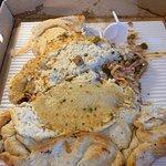 Bilde fra Peppes Restaurant