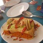 """Foto de Restaurante Cuba58 """"Al Sur"""""""