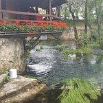 Fotografija – River Una Restaurant