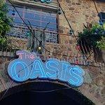 写真The Oasis on Lake Travis枚