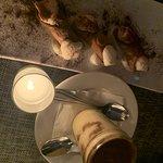 ภาพถ่ายของ Piccola Cucina