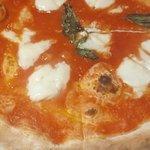 Foto di Ristorante pizzeria barbarossa