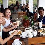 9 days tour with Singaporeans,  Ella, Kosgoda, 9arches Bridge Sri lanka