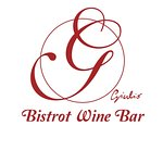 Photo de Giulio bistrot wine bar