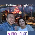 Photo of BBQ House