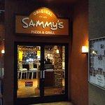 ภาพถ่ายของ Sammy's Woodfired Pizza & Grill