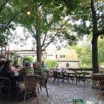 Zdjęcie Cafe du Midi
