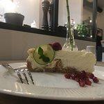 Photo of Talerz Polish Restaurant