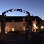 Photo de Manoir Bel Air