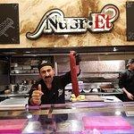 תמונה של Nusr-Et