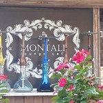 صورة فوتوغرافية لـ Montale Lounge Cafe