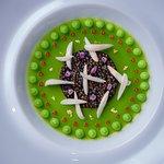 ภาพถ่ายของ Vianney Massot Restaurant
