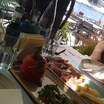 Photo of Bocasa Beach & Restaurant
