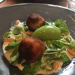 Acorn Restaurant照片