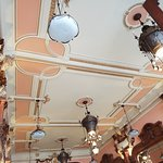 Cafe Majestic照片