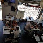 Фотография Rocha's Café Bar