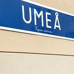 Photo of Umea