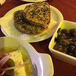 Zdjęcie New Port Restaurant
