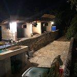 Bevanda Restaurant照片