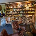 Zdjęcie The Inn at Freshford