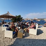 Cubana Beach Bar