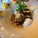 صورة فوتوغرافية لـ Restaurant Maulhelden