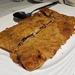 ภาพถ่ายของ Siang Ping Loh Chinese Restaurant