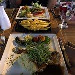 Photo of La Costo Steak House Restaurant