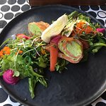 Photo of Restaurant Noot