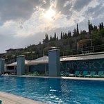 Livadiyskiy Spa & Hotel صورة فوتوغرافية