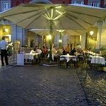 Foto de Restaurante Arrabal