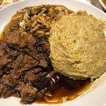 Photo of Bellavita - Food and Mood