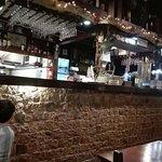صورة فوتوغرافية لـ Bar de Tapas