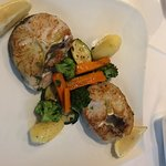 Photo de Restaurant El Faro