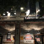 Photo of Cooper's Old Time Pit Bar-b-Que