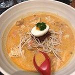 Mamak Malaysian Restaurant照片