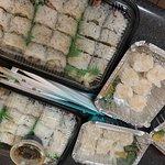 Fotografija – Masa Sushi & Grill