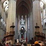 Lugar de Paz e Oração 🙏🏻