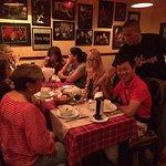 Vcafe Restaurant照片